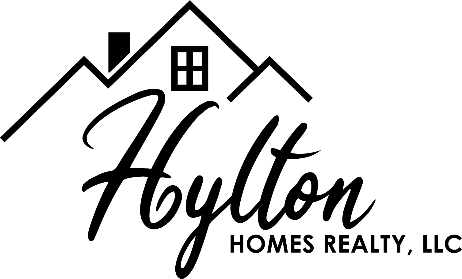 Hylton Homes Realty - Home